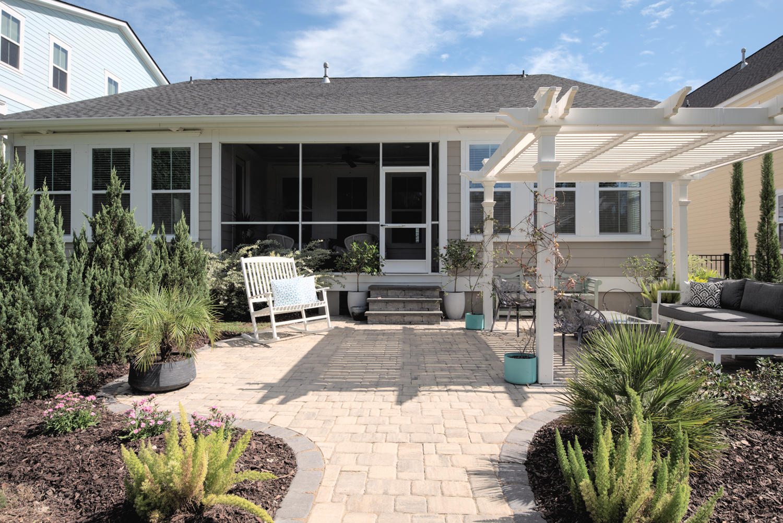 Stonoview Homes For Sale - 2730 Battle Trail, Johns Island, SC - 30