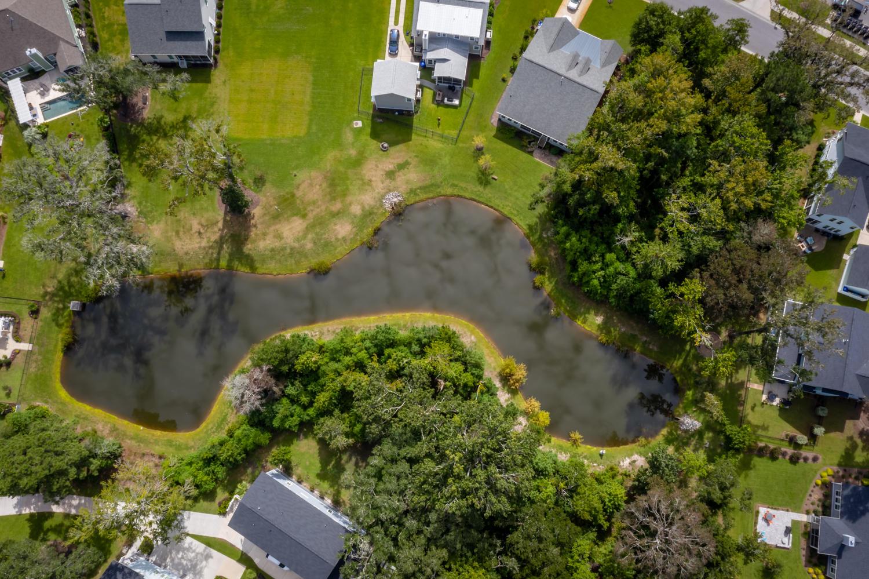 Stonoview Homes For Sale - 2730 Battle Trail, Johns Island, SC - 24