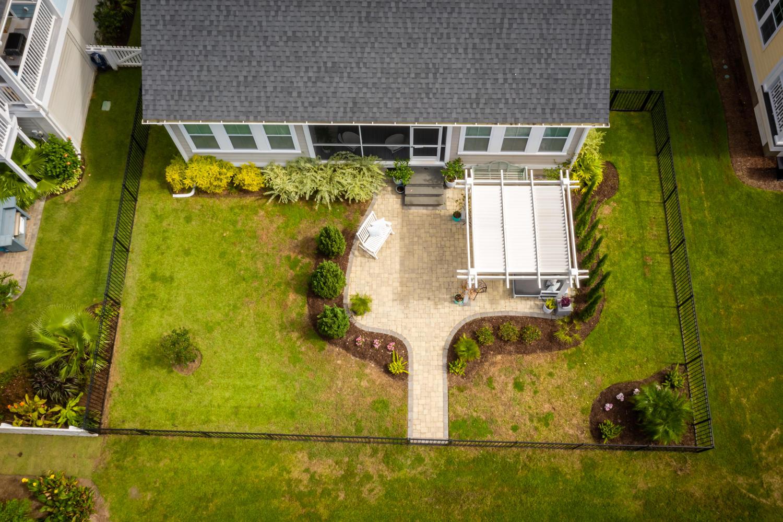 Stonoview Homes For Sale - 2730 Battle Trail, Johns Island, SC - 26