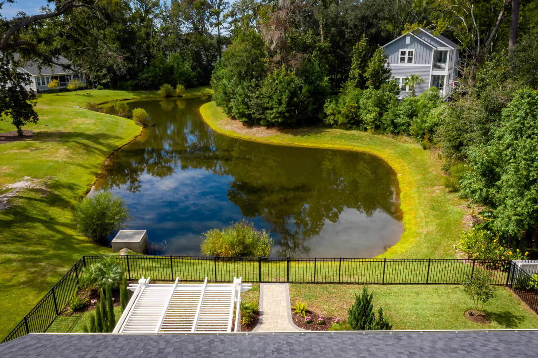 Stonoview Homes For Sale - 2730 Battle Trail, Johns Island, SC - 25