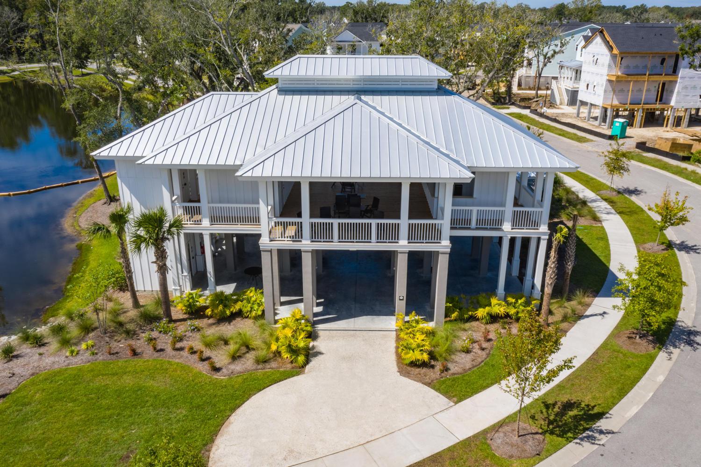 Stonoview Homes For Sale - 2730 Battle Trail, Johns Island, SC - 23