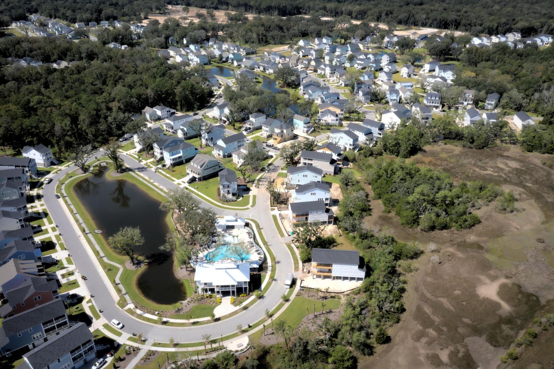 Stonoview Homes For Sale - 2730 Battle Trail, Johns Island, SC - 34