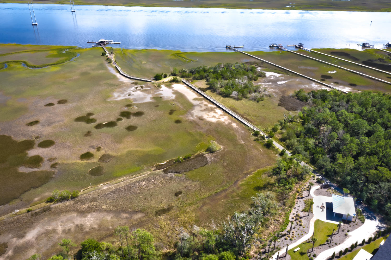 Stonoview Homes For Sale - 2730 Battle Trail, Johns Island, SC - 38