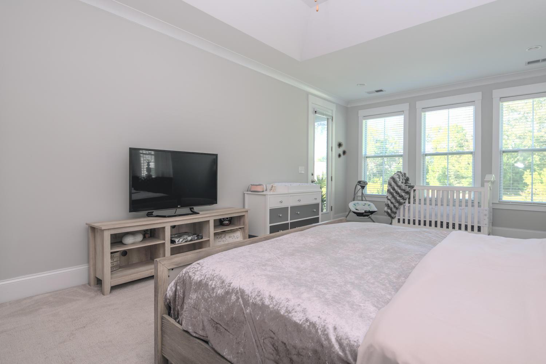 Stonoview Homes For Sale - 2730 Battle Trail, Johns Island, SC - 16