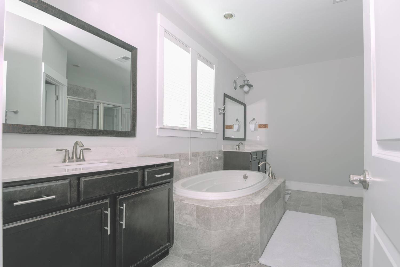 Stonoview Homes For Sale - 2730 Battle Trail, Johns Island, SC - 13