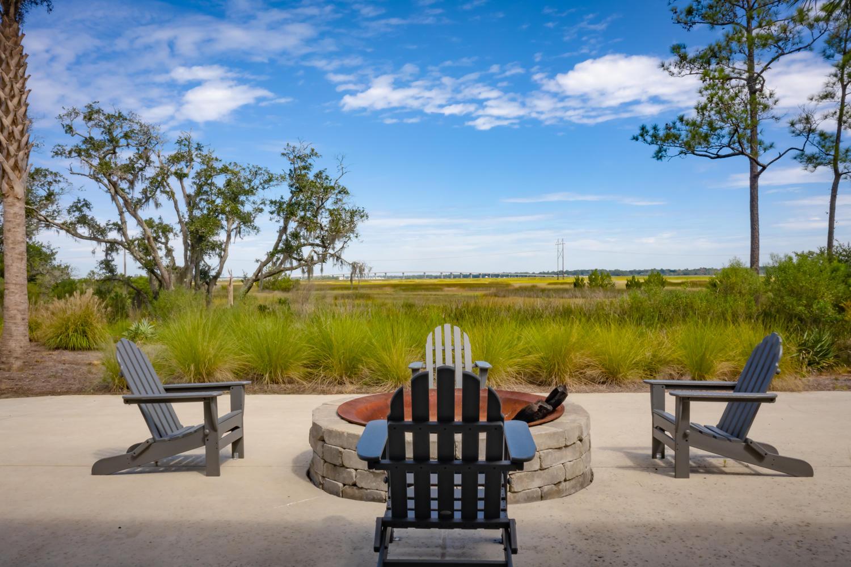Stonoview Homes For Sale - 2730 Battle Trail, Johns Island, SC - 21