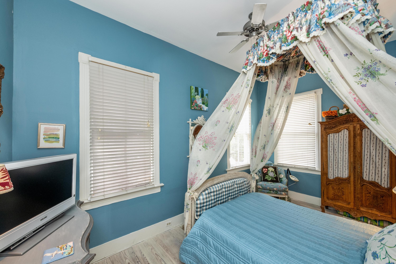 Radcliffeborough Homes For Sale - 65 Vanderhorst, Charleston, SC - 5