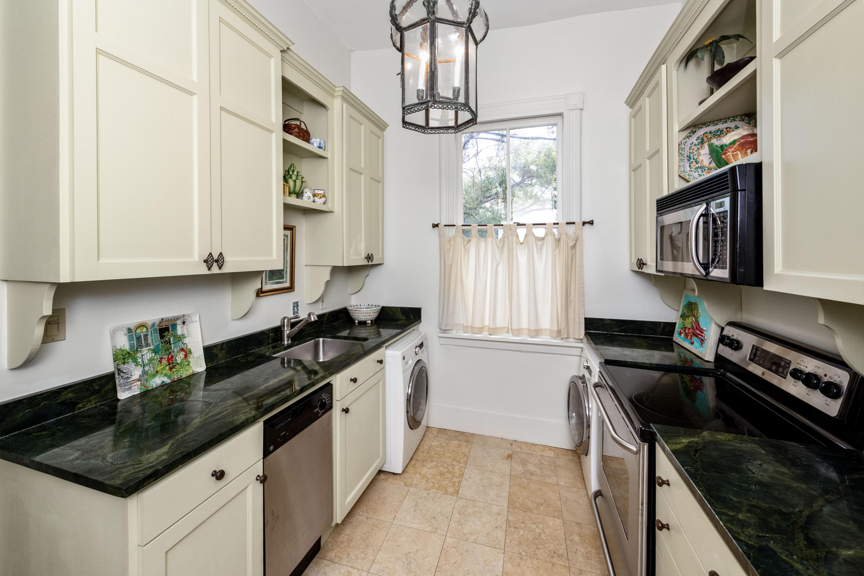 Radcliffeborough Homes For Sale - 65 Vanderhorst, Charleston, SC - 3