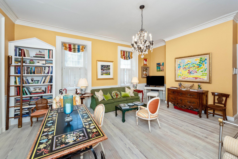 Radcliffeborough Homes For Sale - 65 Vanderhorst, Charleston, SC - 7