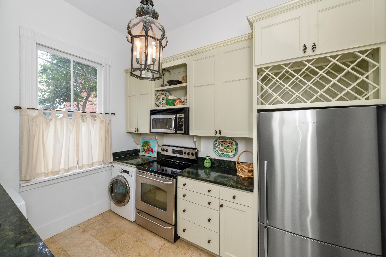 Radcliffeborough Homes For Sale - 65 Vanderhorst, Charleston, SC - 2