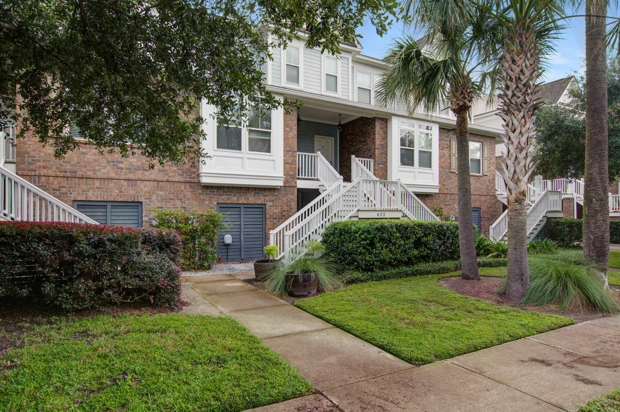 626 Windermere Boulevard UNIT 4c Charleston, SC 29407