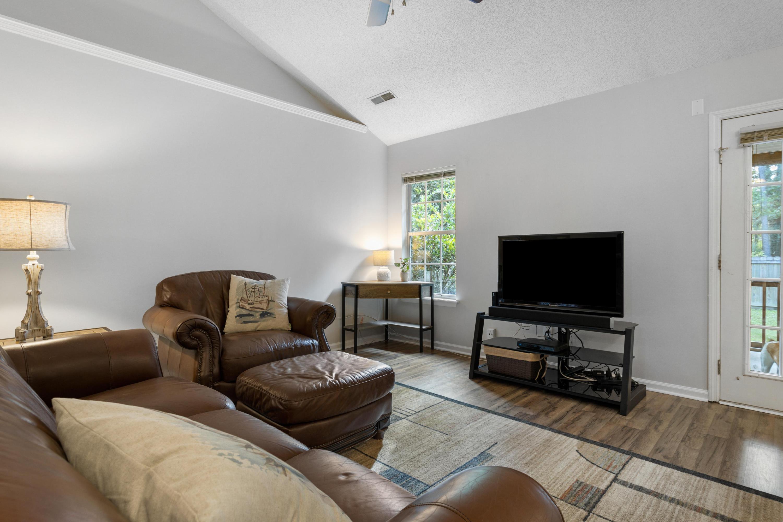 Ivy Hall Homes For Sale - 3234 Morningdale, Mount Pleasant, SC - 5