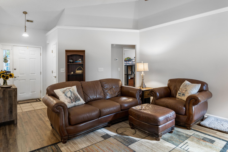 Ivy Hall Homes For Sale - 3234 Morningdale, Mount Pleasant, SC - 3