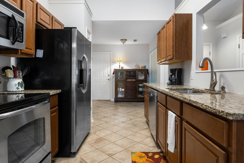 Ivy Hall Homes For Sale - 3234 Morningdale, Mount Pleasant, SC - 7