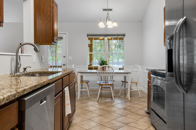 Ivy Hall Homes For Sale - 3234 Morningdale, Mount Pleasant, SC - 8