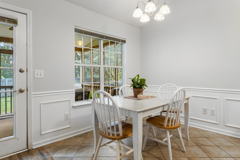 Ivy Hall Homes For Sale - 3234 Morningdale, Mount Pleasant, SC - 9