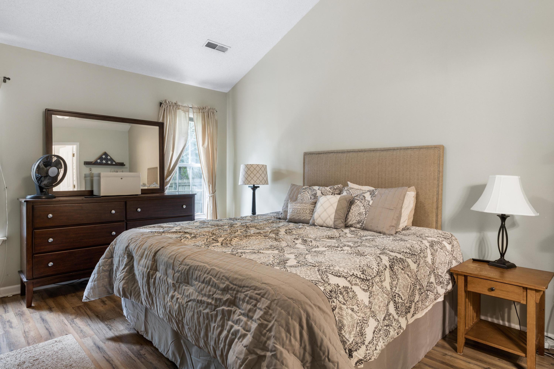 Ivy Hall Homes For Sale - 3234 Morningdale, Mount Pleasant, SC - 17