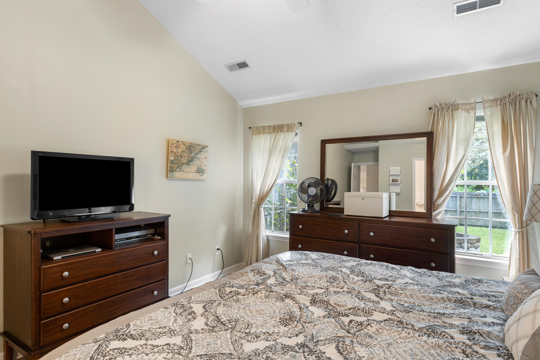 Ivy Hall Homes For Sale - 3234 Morningdale, Mount Pleasant, SC - 18