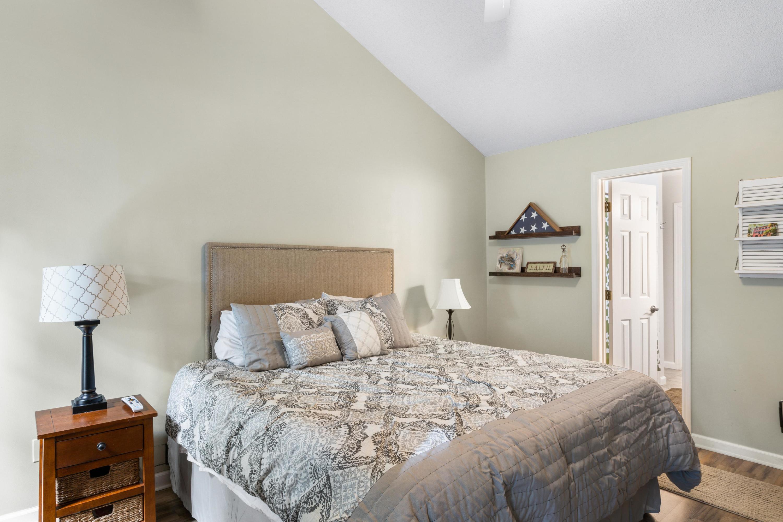 Ivy Hall Homes For Sale - 3234 Morningdale, Mount Pleasant, SC - 19