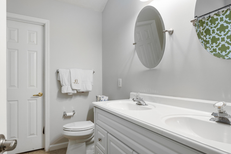 Ivy Hall Homes For Sale - 3234 Morningdale, Mount Pleasant, SC - 16