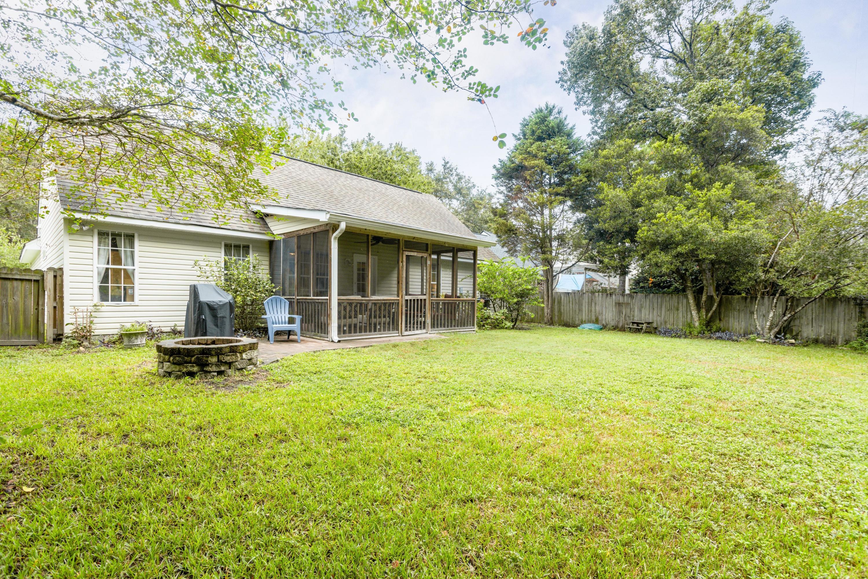 Ivy Hall Homes For Sale - 3234 Morningdale, Mount Pleasant, SC - 1
