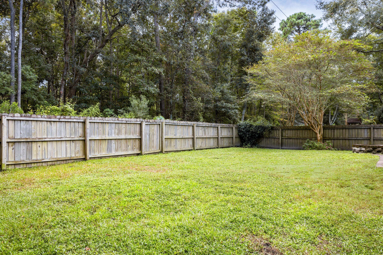 Ivy Hall Homes For Sale - 3234 Morningdale, Mount Pleasant, SC - 0