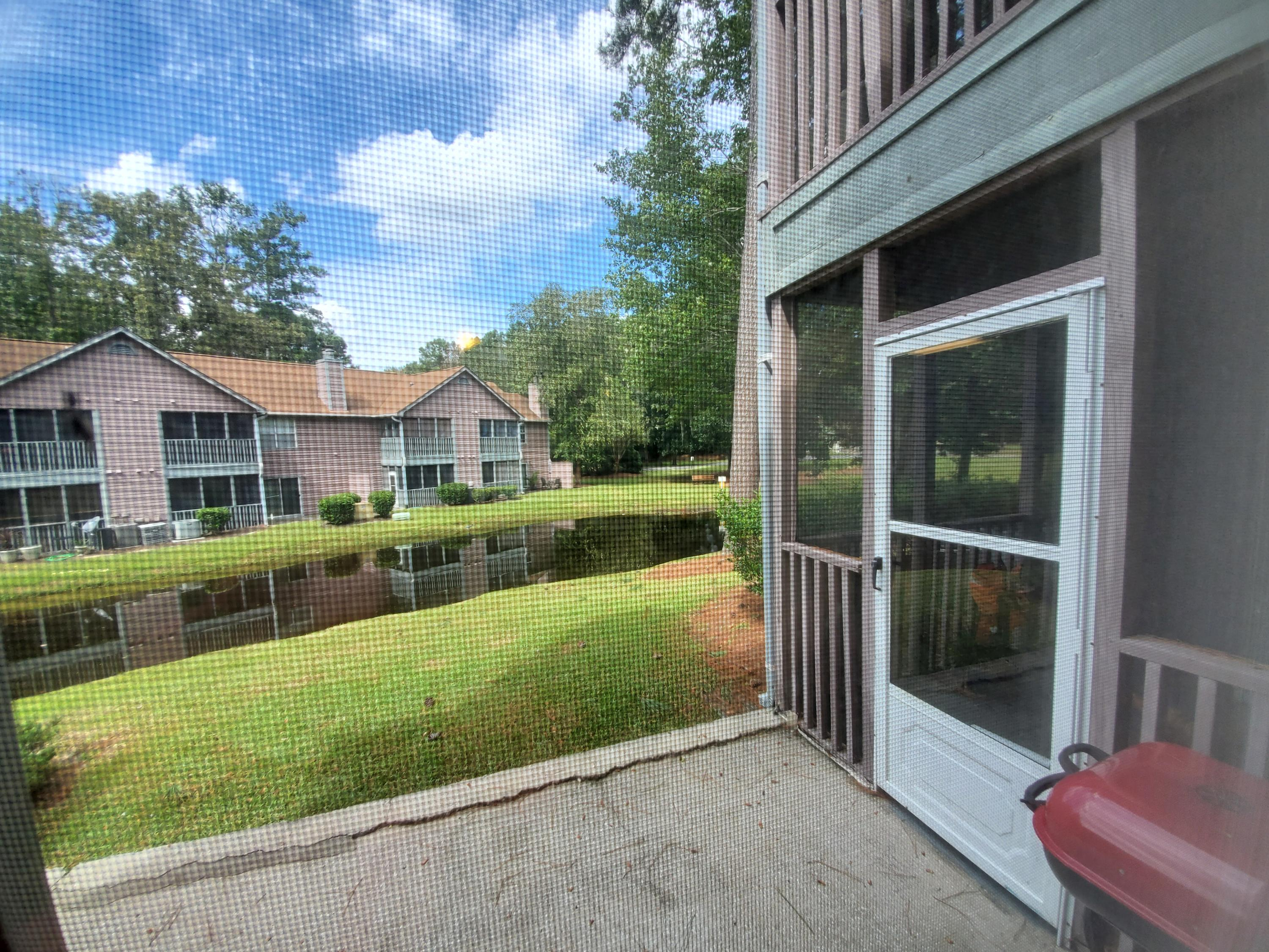 7910 Parklane Court UNIT 501 North Charleston, SC 29418
