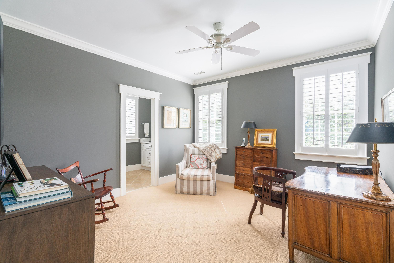 152 King George Street Charleston, SC 29492