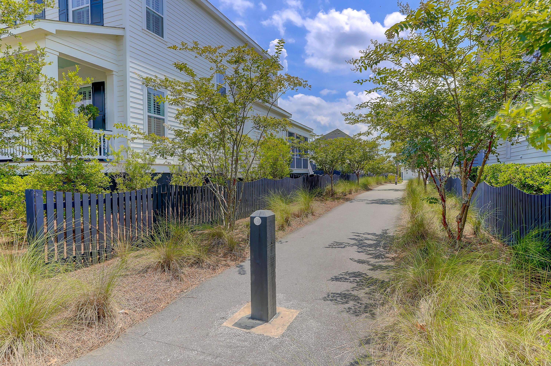 1521 Willtown Street Charleston, SC 29492