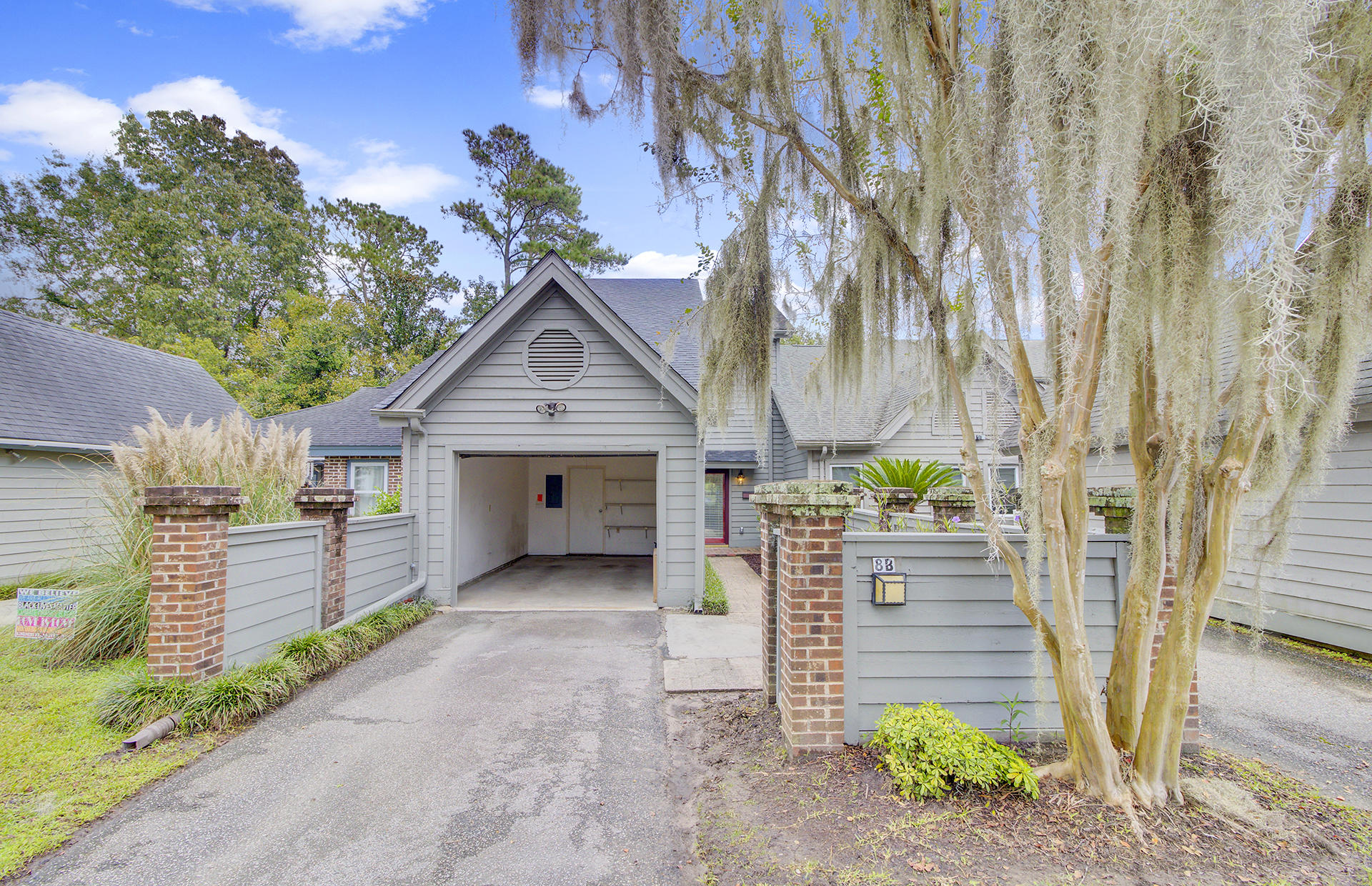 8 Duffers Court UNIT B Charleston, SC 29414