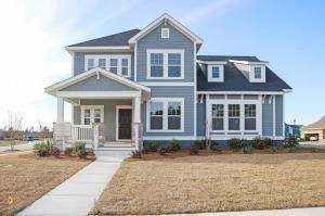 342 Parish Farms Drive, Summerville, SC 29486