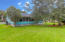 1457 Kentwood Circle, James Island, SC 29412