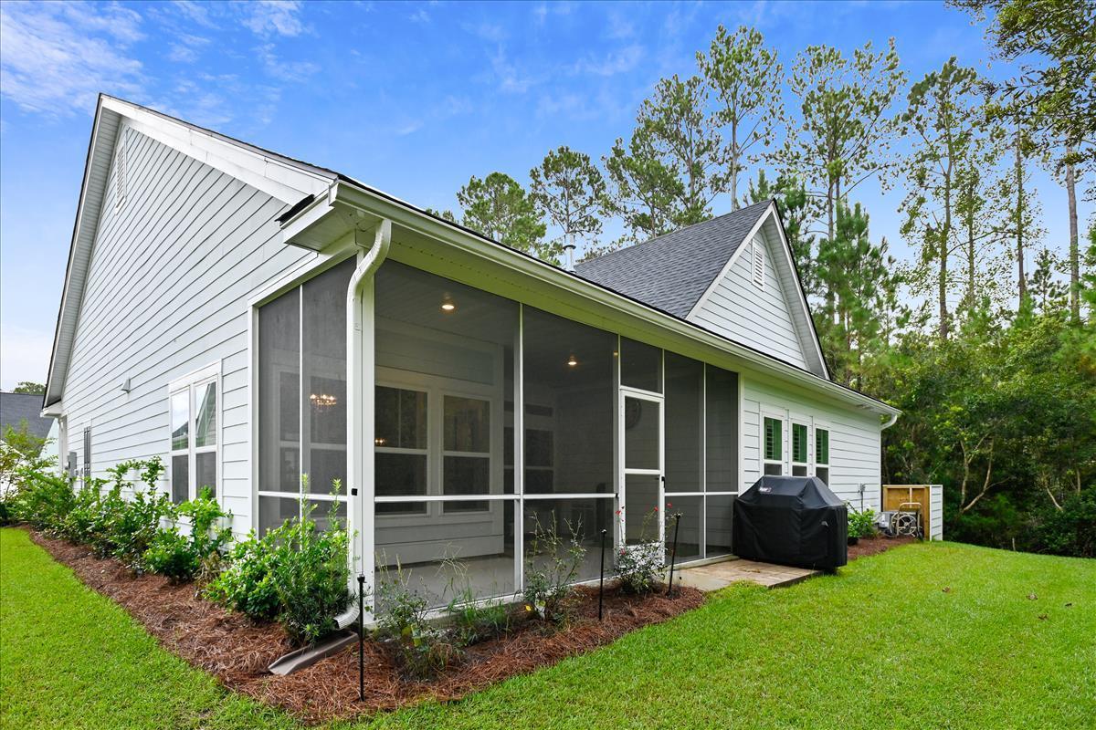 Park West Homes For Sale - 1372 Honor, Mount Pleasant, SC - 18
