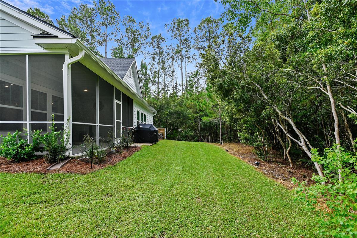 Park West Homes For Sale - 1372 Honor, Mount Pleasant, SC - 19