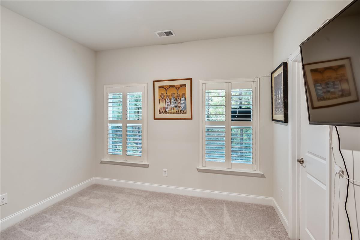Park West Homes For Sale - 1372 Honor, Mount Pleasant, SC - 16