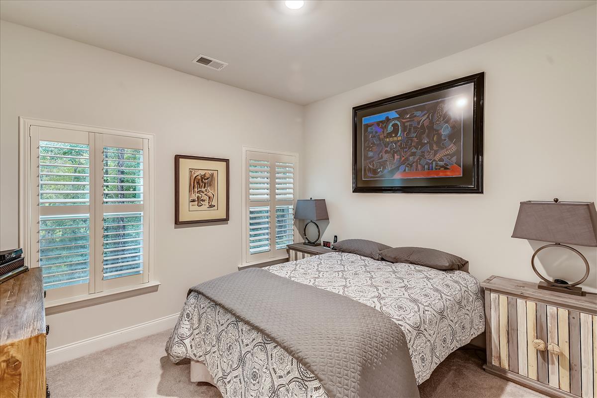 Park West Homes For Sale - 1372 Honor, Mount Pleasant, SC - 15