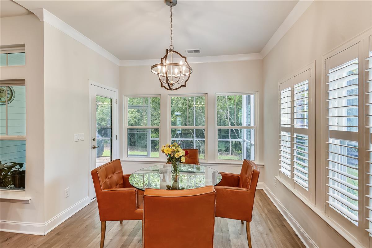 Park West Homes For Sale - 1372 Honor, Mount Pleasant, SC - 12