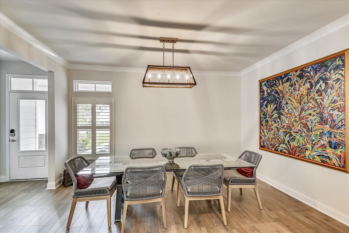 Park West Homes For Sale - 1372 Honor, Mount Pleasant, SC - 11