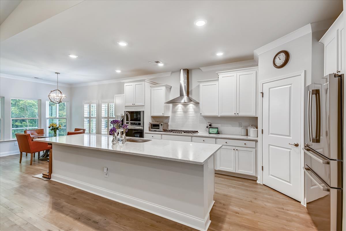 Park West Homes For Sale - 1372 Honor, Mount Pleasant, SC - 5