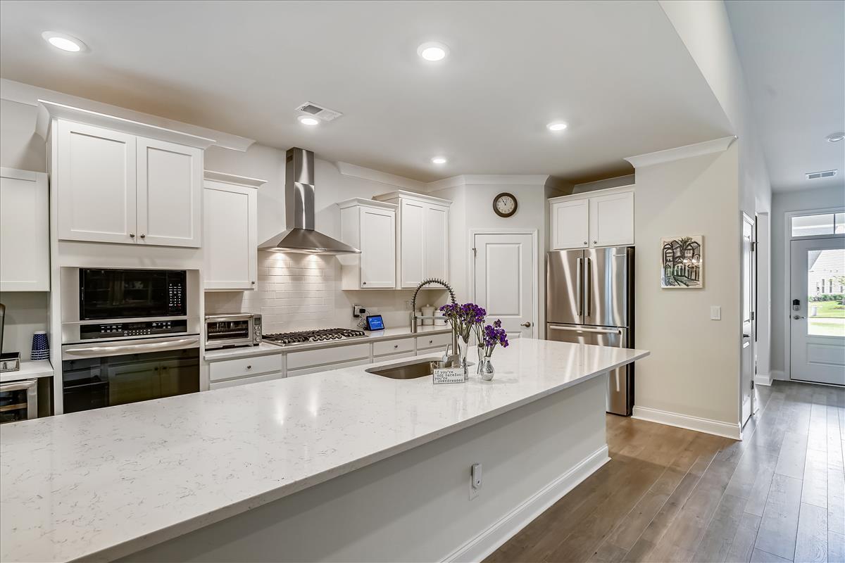 Park West Homes For Sale - 1372 Honor, Mount Pleasant, SC - 7