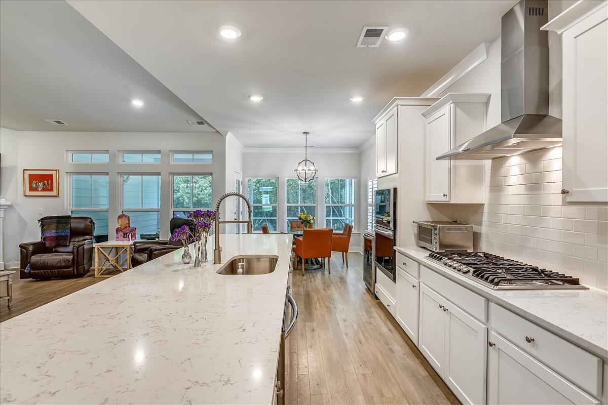 Park West Homes For Sale - 1372 Honor, Mount Pleasant, SC - 6