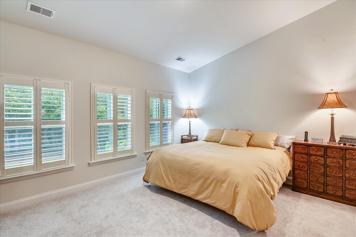 Park West Homes For Sale - 1372 Honor, Mount Pleasant, SC - 13