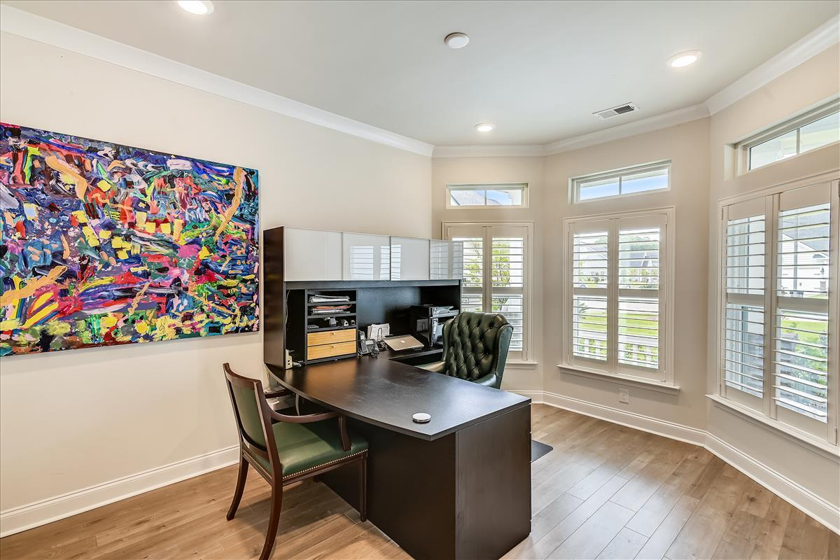 Park West Homes For Sale - 1372 Honor, Mount Pleasant, SC - 9