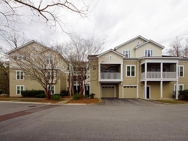 2422 Egret Crest Lane Charleston, SC 29414