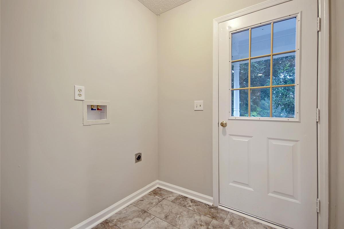 Christ Church Parish Homes For Sale - 1124 Crystal Rd, Mount Pleasant, SC - 6