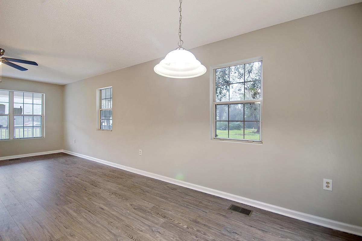 Christ Church Parish Homes For Sale - 1124 Crystal Rd, Mount Pleasant, SC - 23