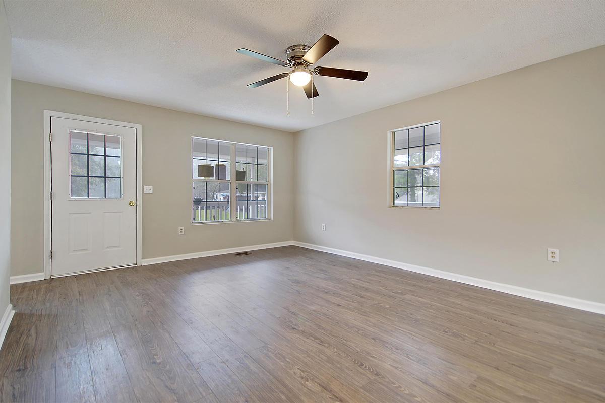 Christ Church Parish Homes For Sale - 1124 Crystal Rd, Mount Pleasant, SC - 25