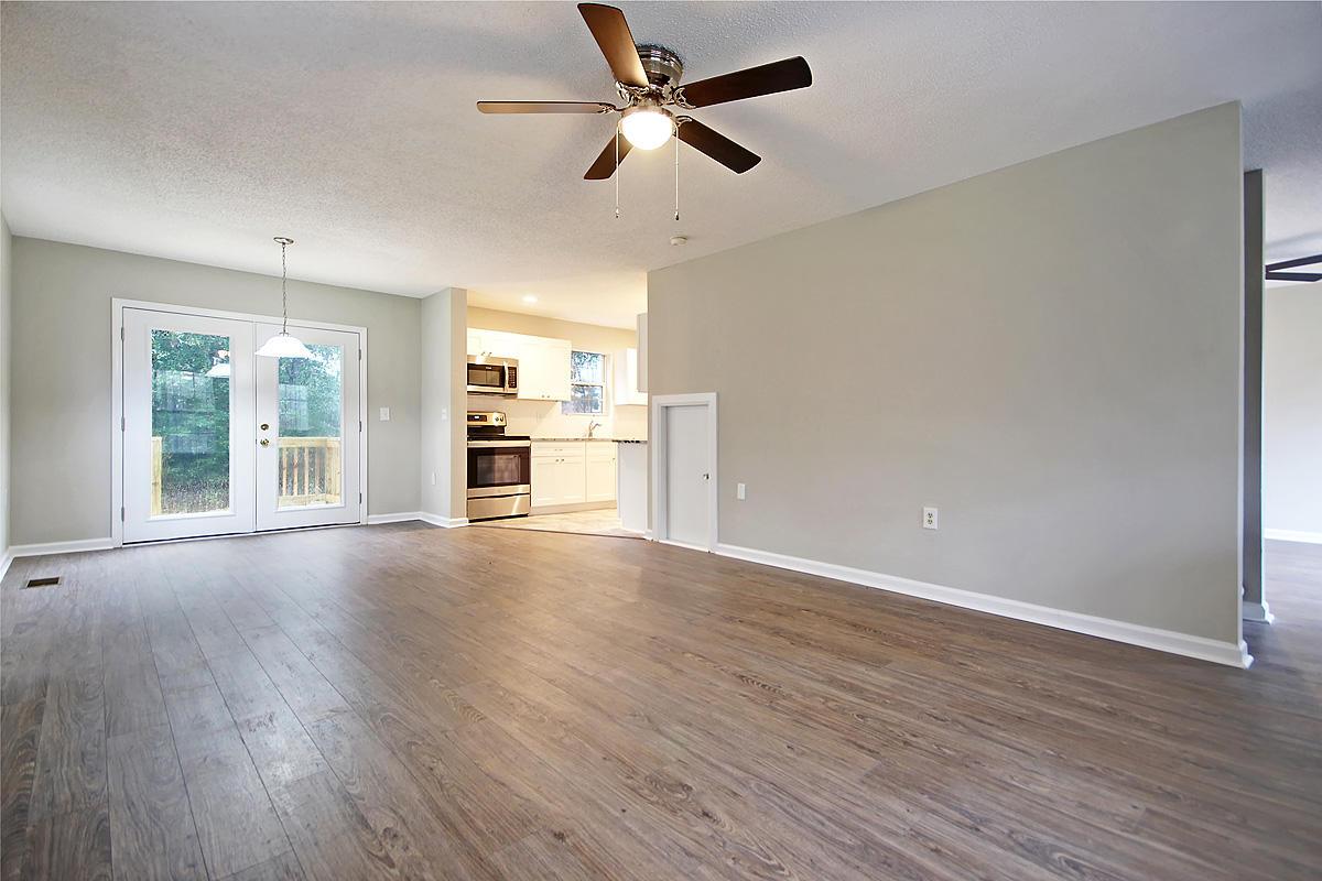 Christ Church Parish Homes For Sale - 1124 Crystal Rd, Mount Pleasant, SC - 20