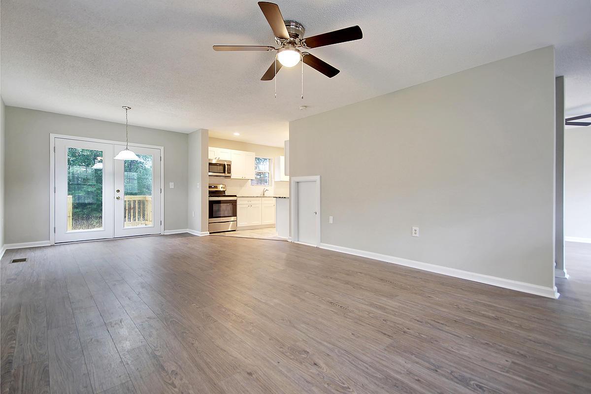 Christ Church Parish Homes For Sale - 1124 Crystal Rd, Mount Pleasant, SC - 21