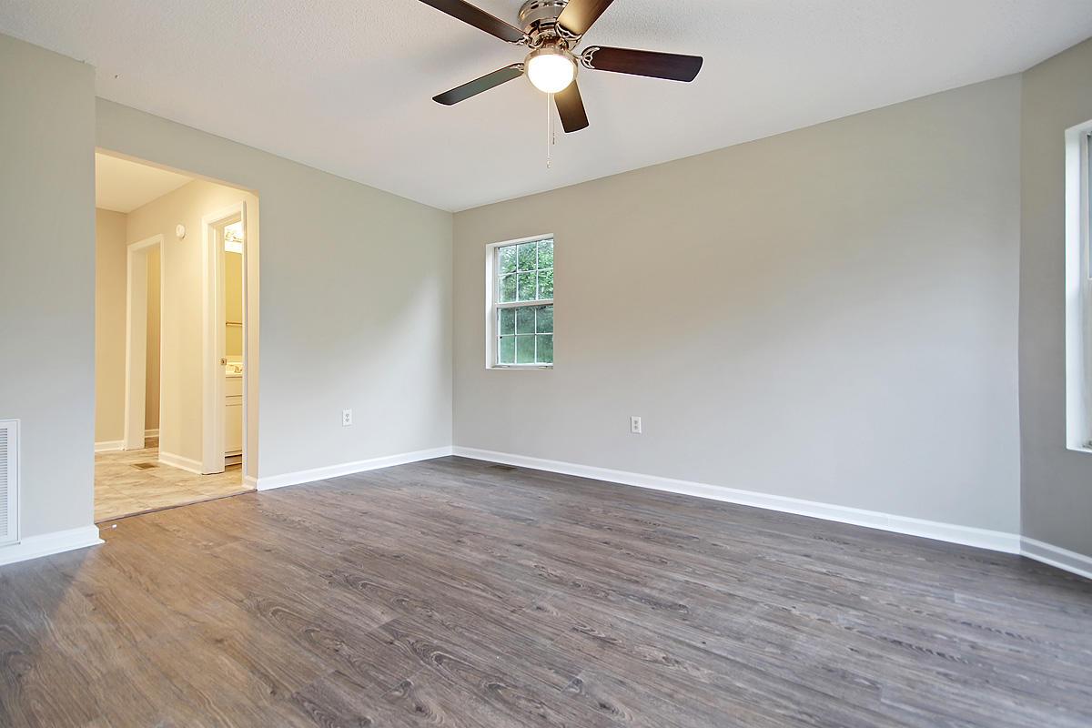 Christ Church Parish Homes For Sale - 1124 Crystal Rd, Mount Pleasant, SC - 33